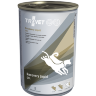 Trovet Recovery Liquid CCL dog
